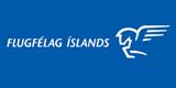 Flugfélag Íslands (Air Iceland)