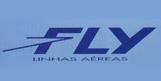Fly Linhas Aereas