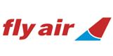 FlyAir