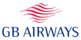 GB Airways