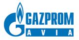 Gazprom Avia