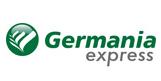 Germania Express (Now Germania)
