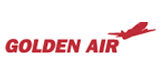 Golden Air