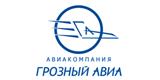 Grozny Avia