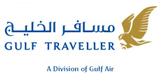 Gulf Traveller