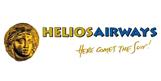 Helios Airways