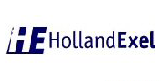 Holland Exel