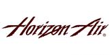 Horizon Air