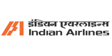 Indian Airlines (now Air India)