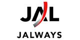 Jalways