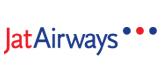 Jat Airways (fka JatYugoslav)