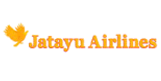 Jatayu Airlines