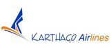 Karthago Airlines