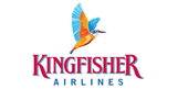 Kingfisher Air
