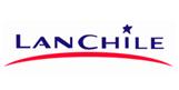 Lan Chile