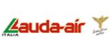 Lauda Air Italy