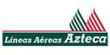 Lineas Aereas Azteca
