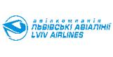 Lviv Airlines