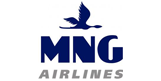 MNG Airlines (Cargo)