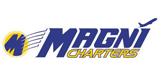 Magnicharters