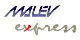 Malev Express