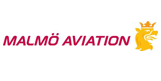 Malmo Aviation