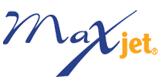 Maxjet