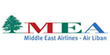 Middle East Airlines MEA