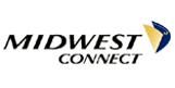 Midwest Connect