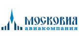 Moskovia (Gromov Air)