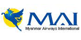 Myanmar Int Airways