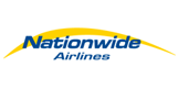 Nationwide Airlines