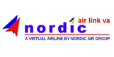 Nordic AirLink