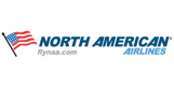 North American Airlines