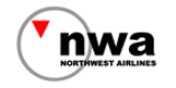 Northwest (now Delta)