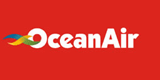 Ocean Air (aka Avianca)