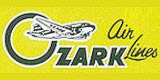 Ozark Airlines