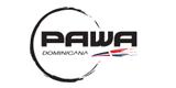 PAWA Dominicana