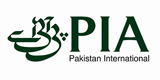 PIA Pakistan International