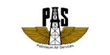 Petroleum Air Services