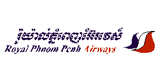 Phnom Penh Airways