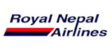 Royal Nepal (now: Nepal Airlines)