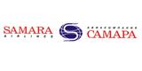 Samara Airlines