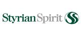 Styrian Spirit