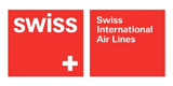 Swiss Int Air Lines