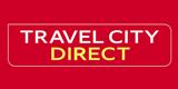 Travel City Direct