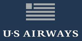 US Airways (now AA)