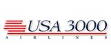 USA 3000
