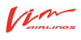 VIM Avia