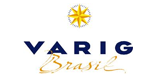 Varig (now Gol Airlines)